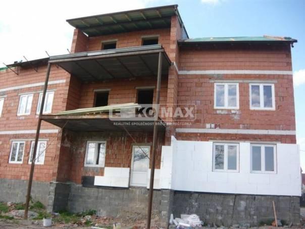 Prodej bytu 2+kk, Pasohlávky, foto 1 Reality, Byty na prodej | spěcháto.cz - bazar, inzerce