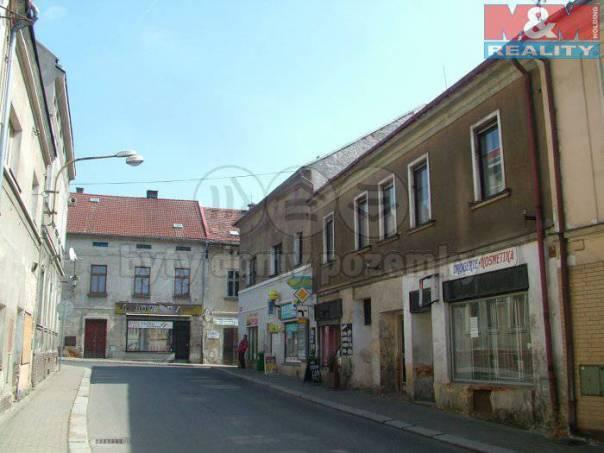 Prodej domu, Benešov nad Ploučnicí, foto 1 Reality, Domy na prodej   spěcháto.cz - bazar, inzerce