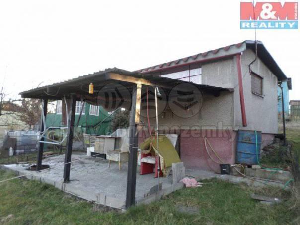 Prodej chaty, Havířov, foto 1 Reality, Chaty na prodej | spěcháto.cz - bazar, inzerce