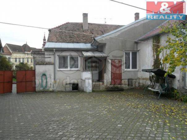 Prodej domu, Jaroslavice, foto 1 Reality, Domy na prodej | spěcháto.cz - bazar, inzerce