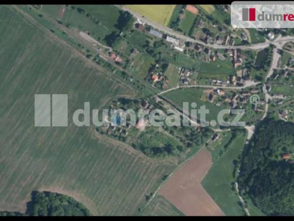 Prodej pozemku, Mladějov, foto 1 Reality, Pozemky | spěcháto.cz - bazar, inzerce
