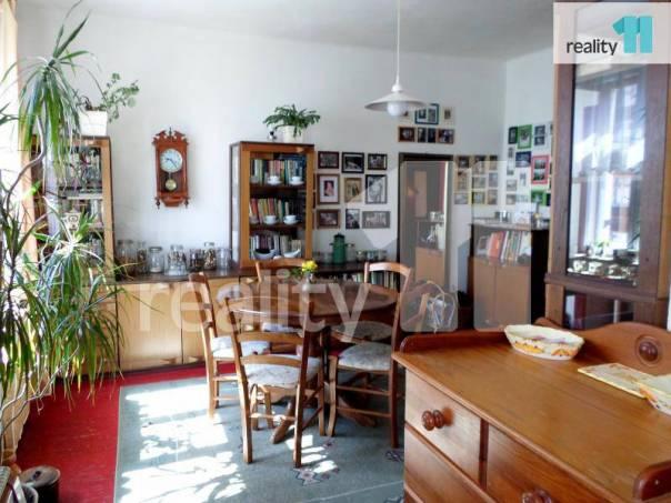Prodej bytu 5+kk, Ústí nad Labem, foto 1 Reality, Byty na prodej   spěcháto.cz - bazar, inzerce
