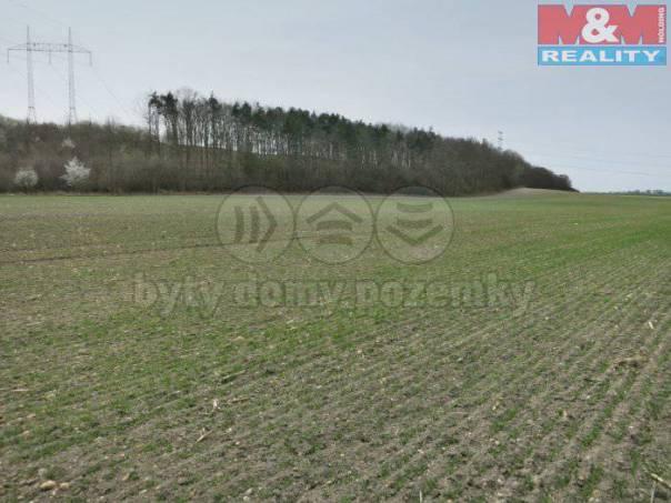 Prodej pozemku, Mochov, foto 1 Reality, Pozemky | spěcháto.cz - bazar, inzerce