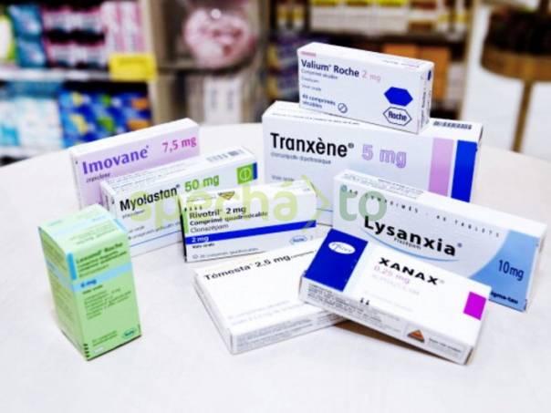 originálne lieky na sklade whatsapp +420296180933, foto 1 Móda a zdraví, Zdravotní pomůcky | spěcháto.cz - bazar, inzerce zdarma