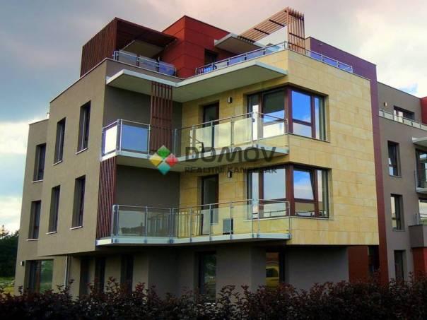 Prodej bytu 4+kk, Beroun, foto 1 Reality, Byty na prodej | spěcháto.cz - bazar, inzerce