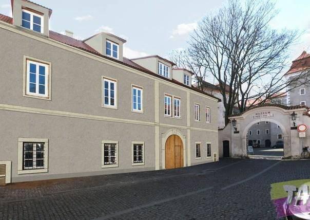 Prodej bytu 2+kk, Mladá Boleslav - Mladá Boleslav I, foto 1 Reality, Byty na prodej | spěcháto.cz - bazar, inzerce