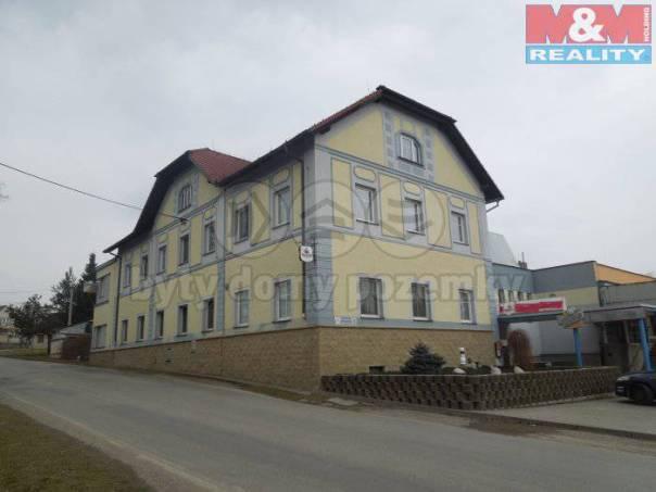Prodej nebytového prostoru, Sudoměřice u Bechyně, foto 1 Reality, Nebytový prostor | spěcháto.cz - bazar, inzerce