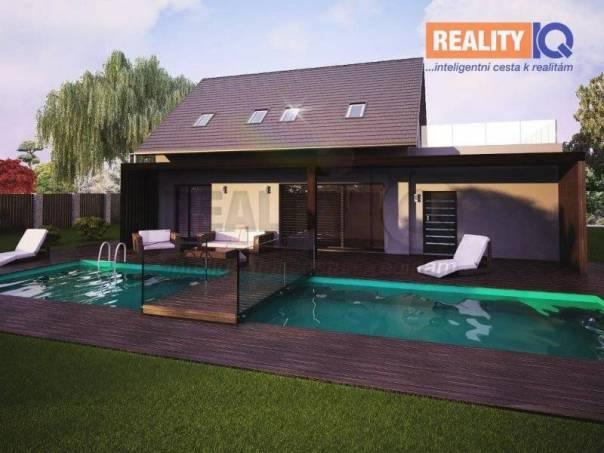 Prodej domu, Trutnov - Dolní Předměstí, foto 1 Reality, Domy na prodej | spěcháto.cz - bazar, inzerce
