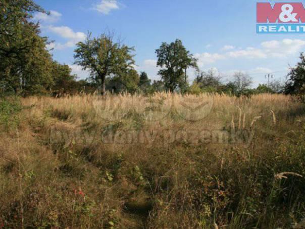 Prodej pozemku, Smečno, foto 1 Reality, Pozemky | spěcháto.cz - bazar, inzerce