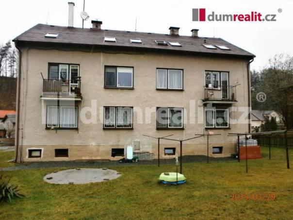 Prodej bytu 3+1, Horní Radechová, foto 1 Reality, Byty na prodej | spěcháto.cz - bazar, inzerce