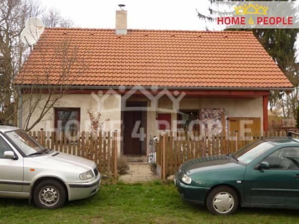 Prodej chalupy, Ratibořské Hory, foto 1 Reality, Chaty na prodej | spěcháto.cz - bazar, inzerce