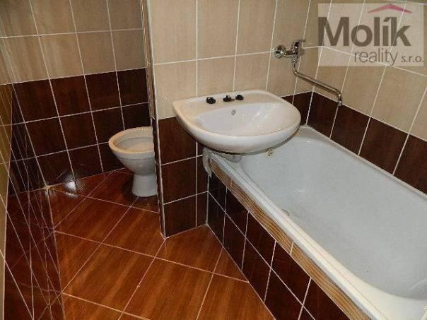Pronájem bytu garsoniéra, Most, foto 1 Reality, Byty k pronájmu | spěcháto.cz - bazar, inzerce