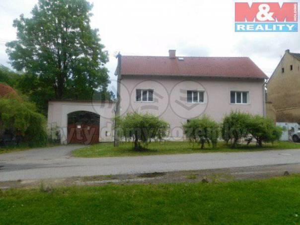 Prodej domu, Podlešín, foto 1 Reality, Domy na prodej | spěcháto.cz - bazar, inzerce