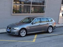 BMW Řada 3 316d Touring Edition facelift , Auto – moto , Automobily  | spěcháto.cz - bazar, inzerce zdarma
