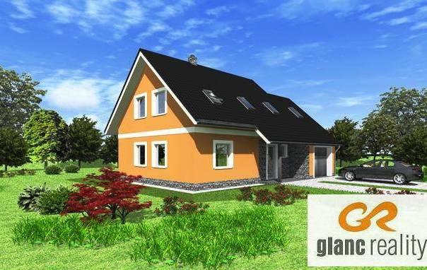 Prodej domu 6+1, Ostrava - Nová Ves, foto 1 Reality, Domy na prodej | spěcháto.cz - bazar, inzerce