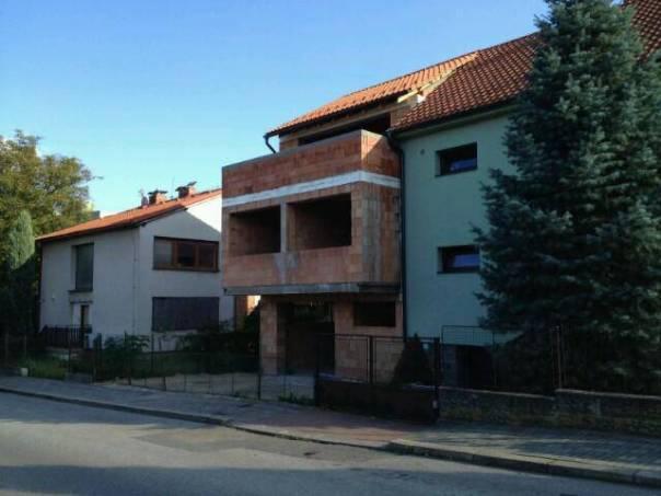 Prodej domu 6+kk, Praha - Horní Měcholupy, foto 1 Reality, Domy na prodej | spěcháto.cz - bazar, inzerce