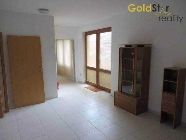 Prodej bytu 2+kk, Olomouc - Chválkovice, foto 1 Reality, Byty na prodej | spěcháto.cz - bazar, inzerce
