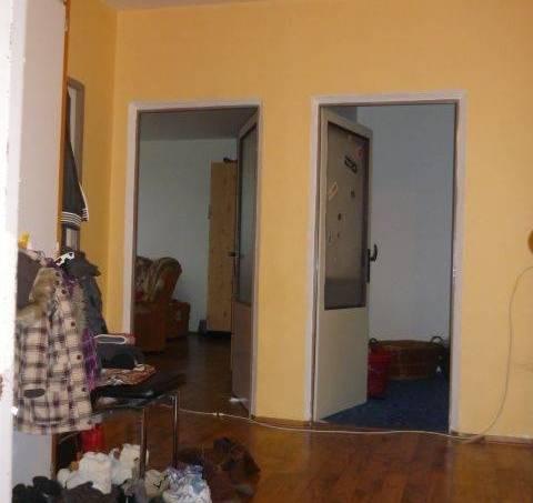 Prodej bytu 4+1, Klatovy, foto 1 Reality, Byty na prodej | spěcháto.cz - bazar, inzerce