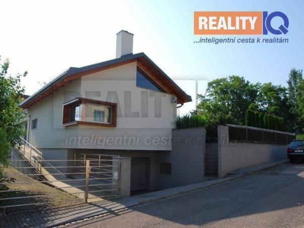 Prodej domu, Hradec Králové - Roudnička, foto 1 Reality, Domy na prodej | spěcháto.cz - bazar, inzerce