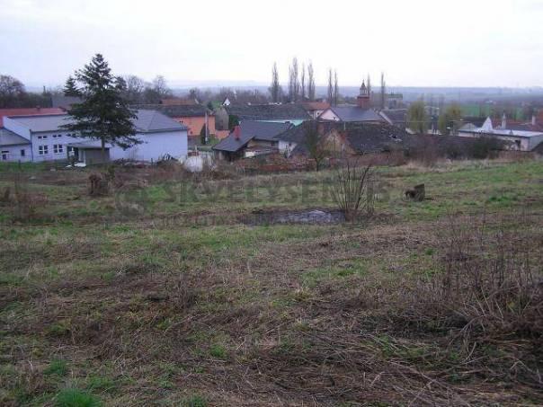 Prodej pozemku, Radvanice, foto 1 Reality, Pozemky | spěcháto.cz - bazar, inzerce