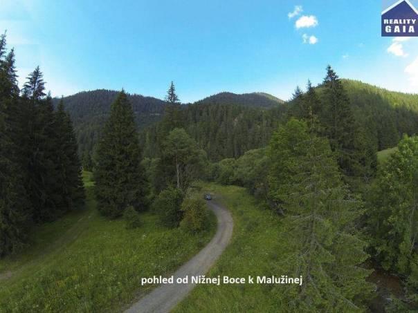 Prodej pozemku, Archlebov, foto 1 Reality, Pozemky | spěcháto.cz - bazar, inzerce
