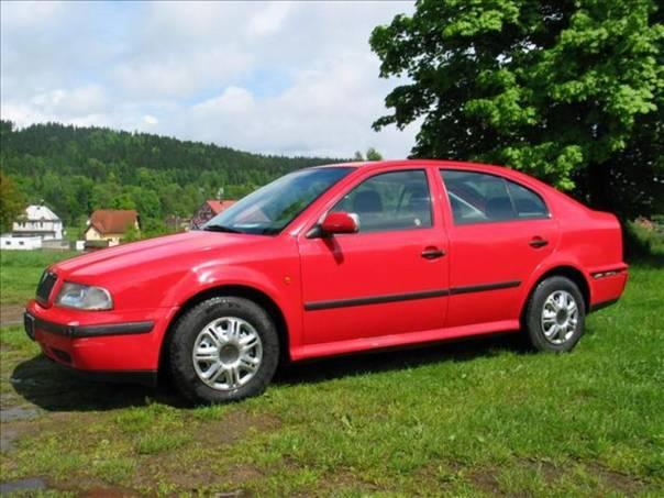Škoda Octavia 1,6 Přihlást  GLXI, foto 1 Auto – moto , Automobily | spěcháto.cz - bazar, inzerce zdarma