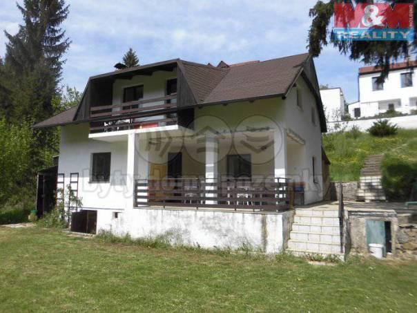 Prodej chaty, Čisovice, foto 1 Reality, Chaty na prodej | spěcháto.cz - bazar, inzerce
