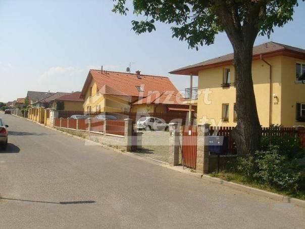 Prodej domu Ostatní, Sulice - Hlubočinka, foto 1 Reality, Domy na prodej | spěcháto.cz - bazar, inzerce
