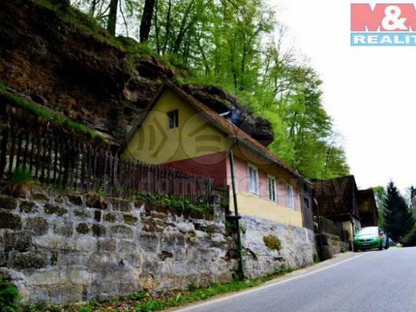 Prodej domu, Doksy, foto 1 Reality, Domy na prodej | spěcháto.cz - bazar, inzerce