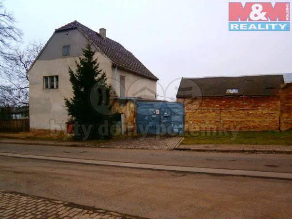 Prodej domu, Černovice, foto 1 Reality, Domy na prodej | spěcháto.cz - bazar, inzerce