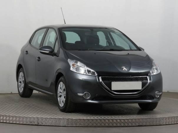 Peugeot 208 1.4 HDI, foto 1 Auto – moto , Automobily | spěcháto.cz - bazar, inzerce zdarma