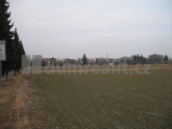 Prodej pozemku, Městec Králové, foto 1 Reality, Pozemky | spěcháto.cz - bazar, inzerce