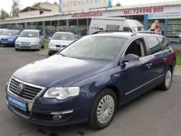 Volkswagen Passat 1.9TDI  Variant , Auto – moto , Automobily  | spěcháto.cz - bazar, inzerce zdarma