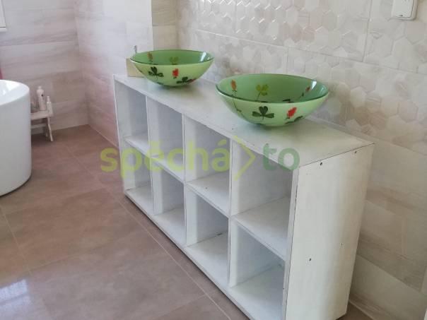 Umyvadlo na desku, foto 1 Bydlení a vybavení, Koupelny a WC   spěcháto.cz - bazar, inzerce zdarma