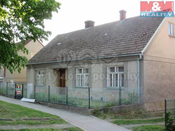 Prodej domu, Malé Hradisko, foto 1 Reality, Domy na prodej | spěcháto.cz - bazar, inzerce