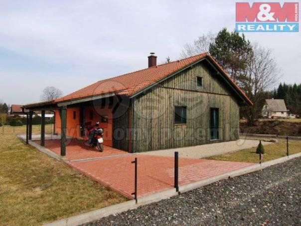 Prodej domu, Újezd, foto 1 Reality, Domy na prodej | spěcháto.cz - bazar, inzerce