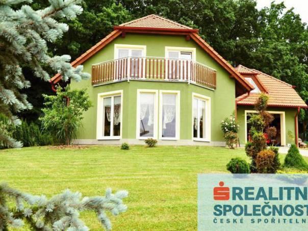 Prodej domu, Borek, foto 1 Reality, Domy na prodej | spěcháto.cz - bazar, inzerce
