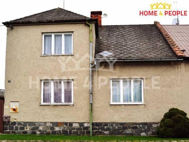 Prodej domu, Štarnov, foto 1 Reality, Domy na prodej | spěcháto.cz - bazar, inzerce