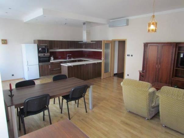Pronájem bytu 3+kk, Praha - Vršovice, foto 1 Reality, Byty k pronájmu | spěcháto.cz - bazar, inzerce