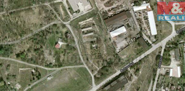 Prodej pozemku, Milovice, foto 1 Reality, Pozemky | spěcháto.cz - bazar, inzerce
