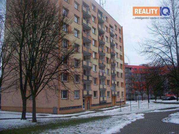 Prodej bytu 3+1, Ústí nad Orlicí, foto 1 Reality, Byty na prodej | spěcháto.cz - bazar, inzerce