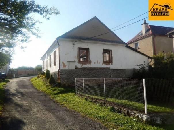 Prodej domu, Luká - Střemeníčko, foto 1 Reality, Domy na prodej | spěcháto.cz - bazar, inzerce
