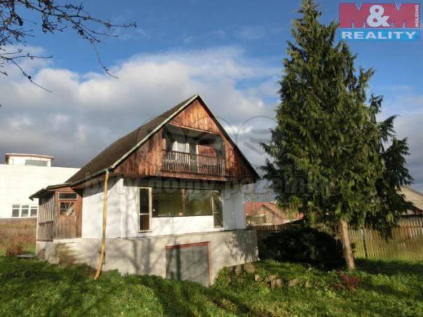 Prodej domu, Benešov, foto 1 Reality, Domy na prodej | spěcháto.cz - bazar, inzerce
