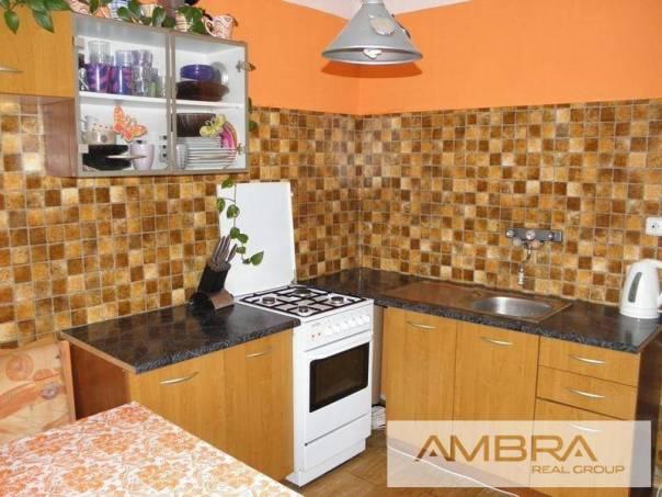 Prodej bytu 3+1, Karviná - Hranice, foto 1 Reality, Byty na prodej | spěcháto.cz - bazar, inzerce