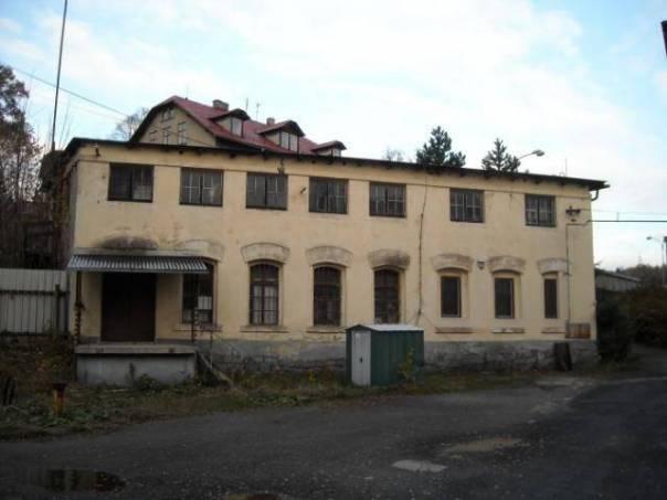 Pronájem nebytového prostoru Ostatní, Stráž nad Nisou, foto 1 Reality, Nebytový prostor | spěcháto.cz - bazar, inzerce