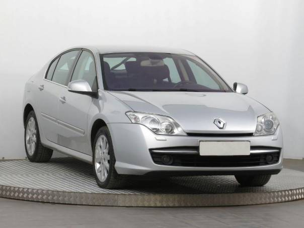 Renault Laguna 2.0 16V Turbo, foto 1 Auto – moto , Automobily | spěcháto.cz - bazar, inzerce zdarma