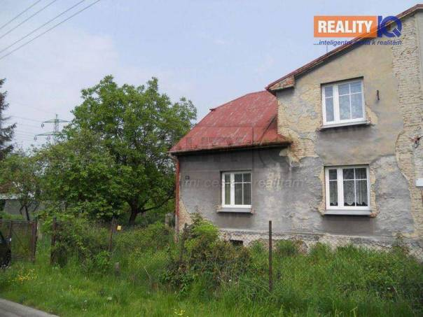 Prodej domu, Ostrava - Heřmanice, foto 1 Reality, Domy na prodej | spěcháto.cz - bazar, inzerce
