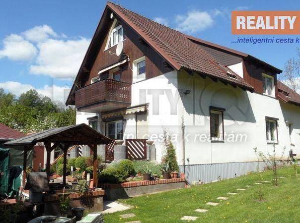 Prodej nebytového prostoru, Lánov - Prostřední Lánov, foto 1 Reality, Nebytový prostor | spěcháto.cz - bazar, inzerce