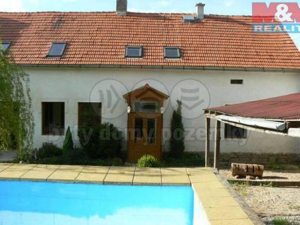 Prodej domu, Kolešov, foto 1 Reality, Domy na prodej | spěcháto.cz - bazar, inzerce