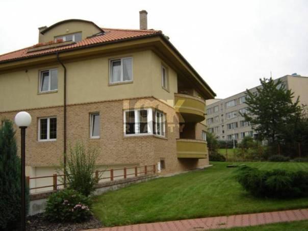 Pronájem bytu 4+1, Praha - Bohnice, foto 1 Reality, Byty k pronájmu | spěcháto.cz - bazar, inzerce